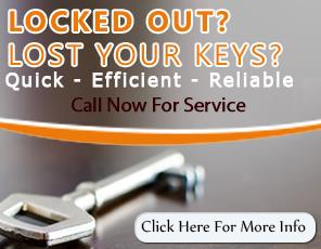 Contact Us | 661-281-0080 | Locksmith Valencia, CA
